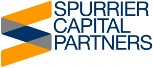 spurrier-capital-partners