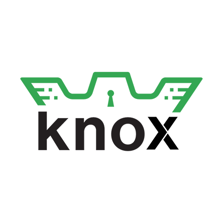 Knox-Payments