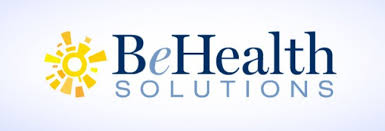behealth-solutions