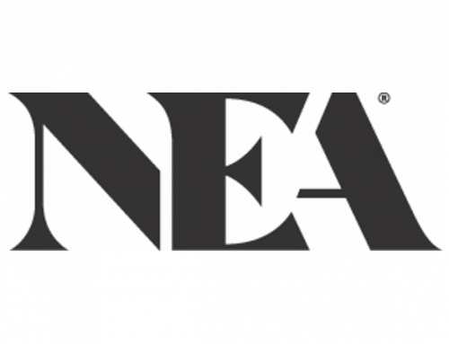 MAVA Member NEA leads $36.4M Series B for Aetion