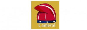 Cameral