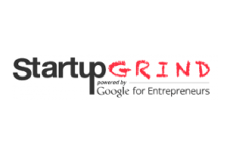Startup Grind Baltimore Hosts Marco Chacon Founder And Chairman Of